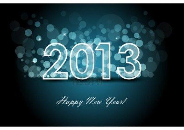 Bonne année ! x3 126709352013newyearbackground