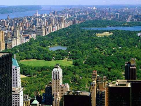 1280759098_central-park-new-york-wallpaper