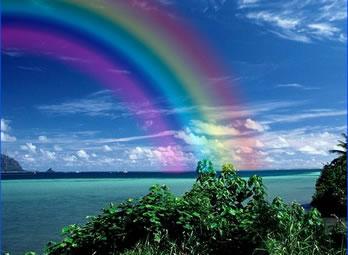 rainbow_6