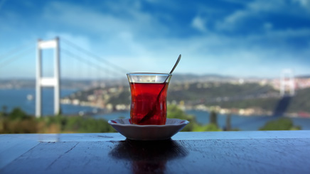 istanbul_header
